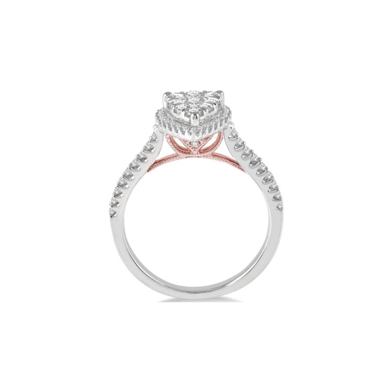Ashi Diamond 100-00357