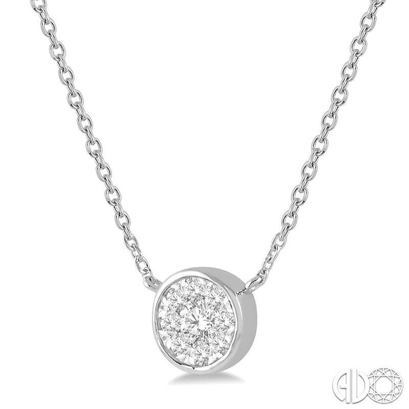Ashi Diamond 165-2000323