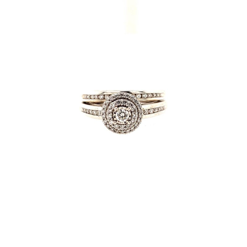 Estate Jewelry 850-2000240