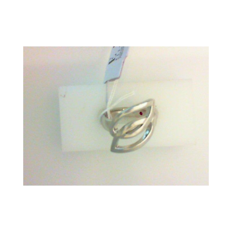 Elle Jewelry 620-2000140