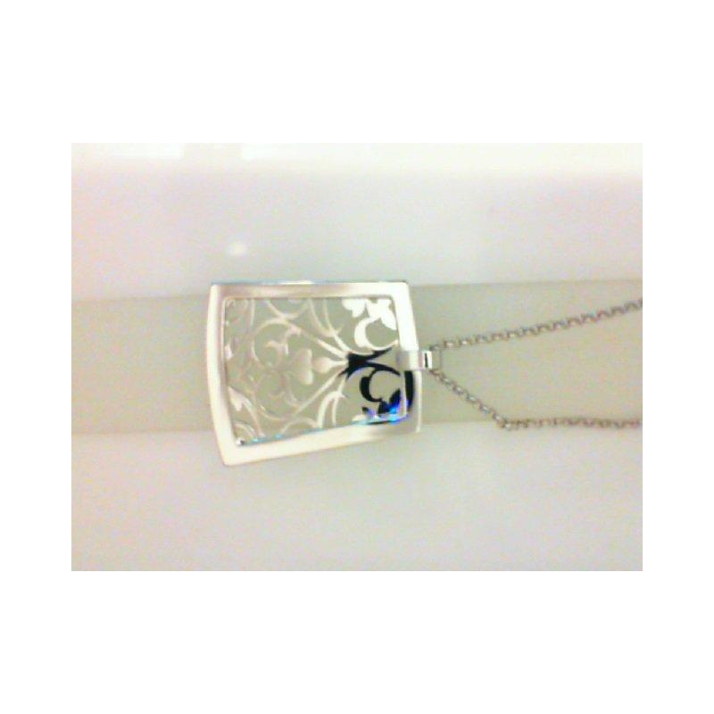 Elle Jewelry 600-2000764