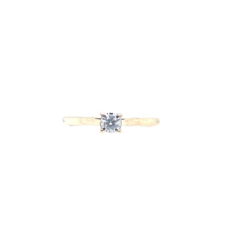 Estate Jewelry 850-2000612