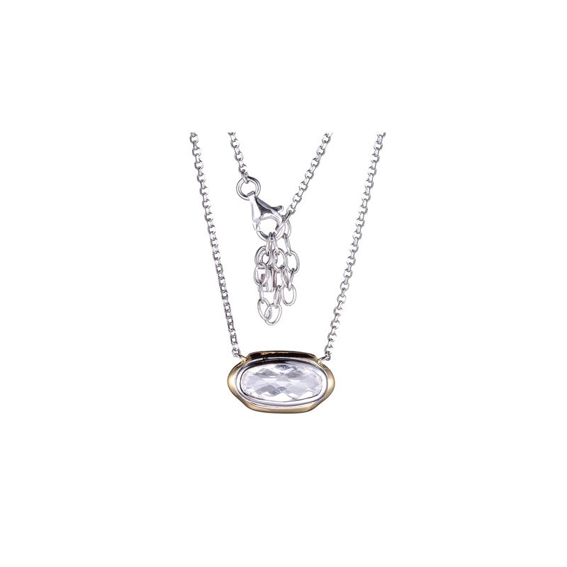 Elle Jewelry 600-2001235