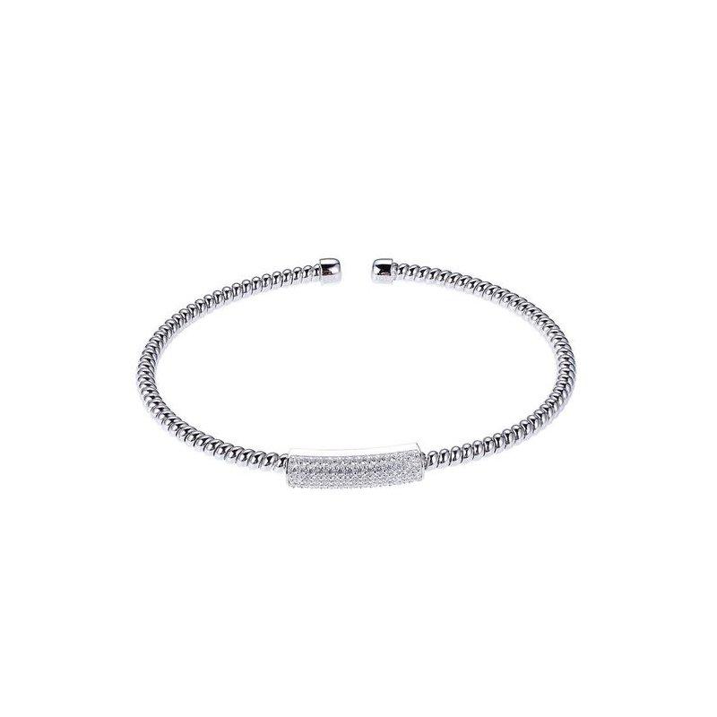 Elle Jewelry 610-2000336