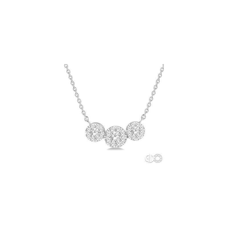 Ashi Diamond 165-00558