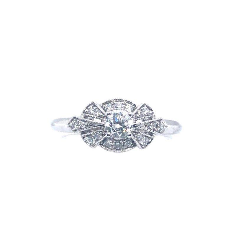 Estate Jewelry 870-2000601