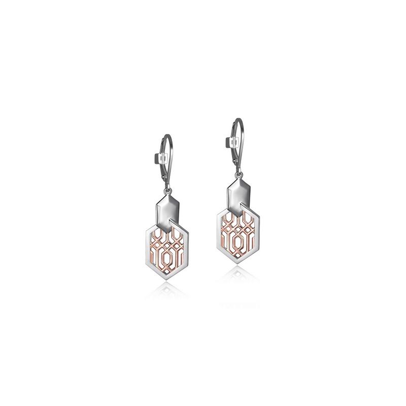 Elle Jewelry 600-01334