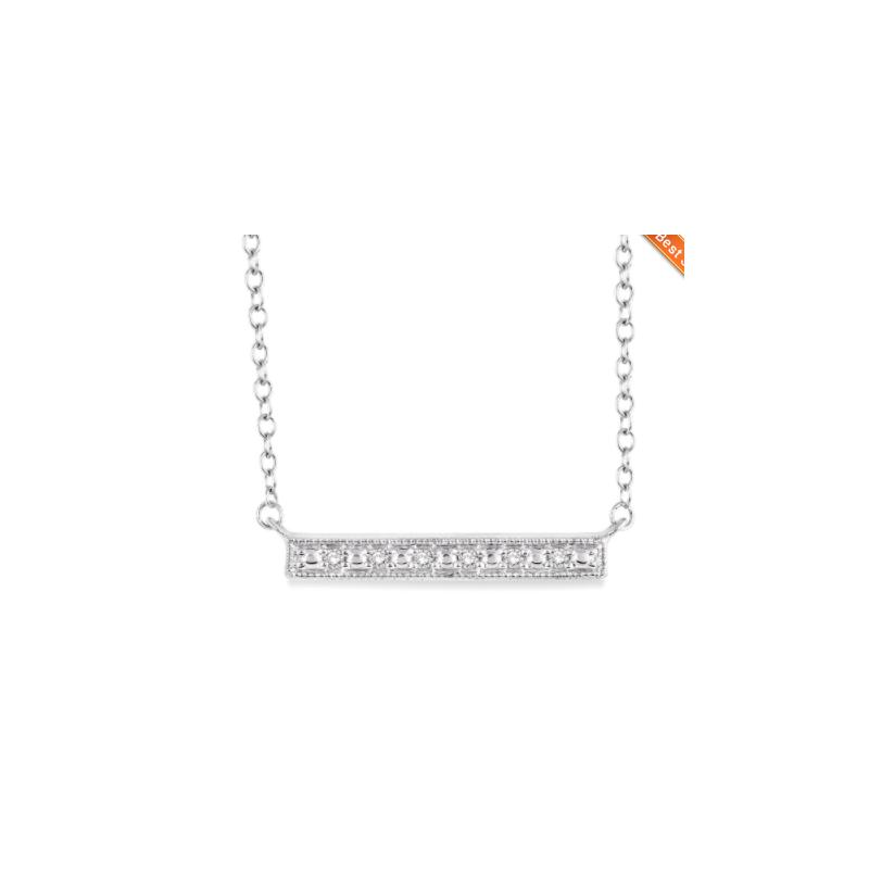 Ashi Diamond 600-01536