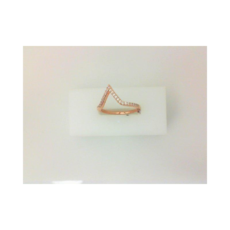 Elle Jewelry 630-2000102