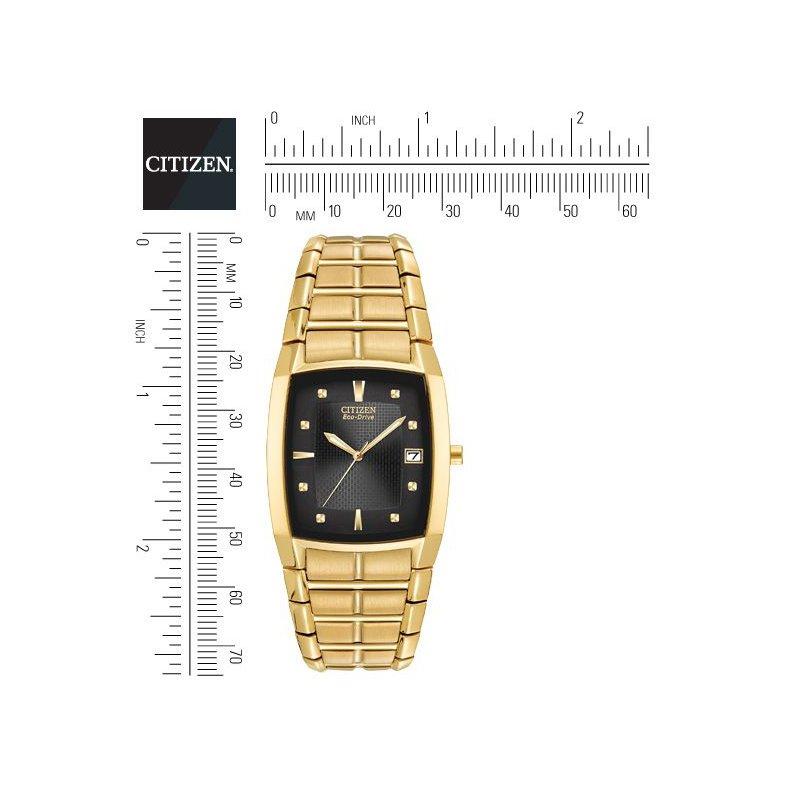 Citizen Watch 530-00243
