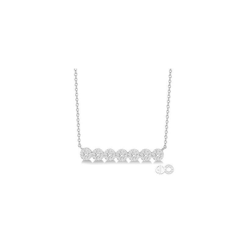 Ashi Diamond 165-00492