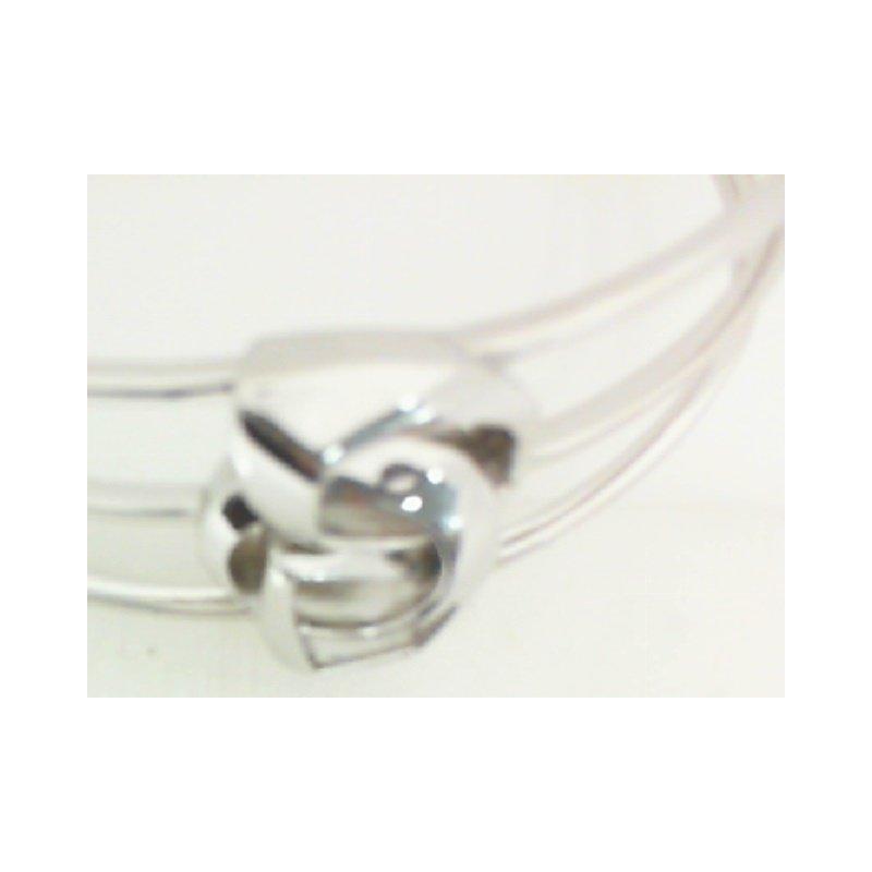 Elle Jewelry 610-2000186