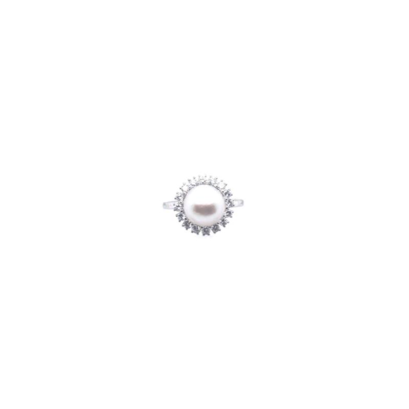 Estate Jewelry 870-2000612