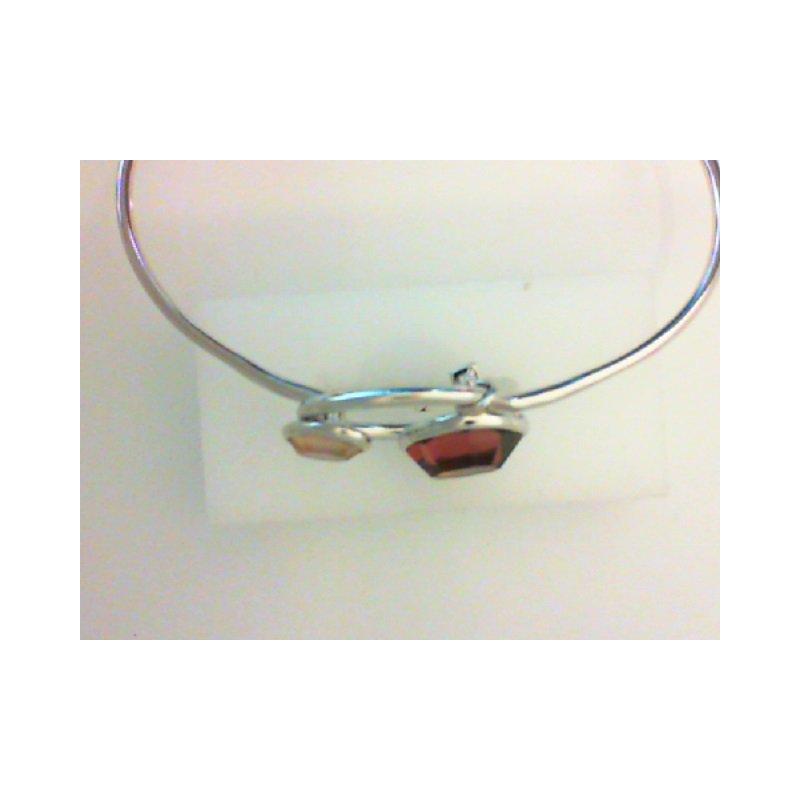 Elle Jewelry 610-2000124