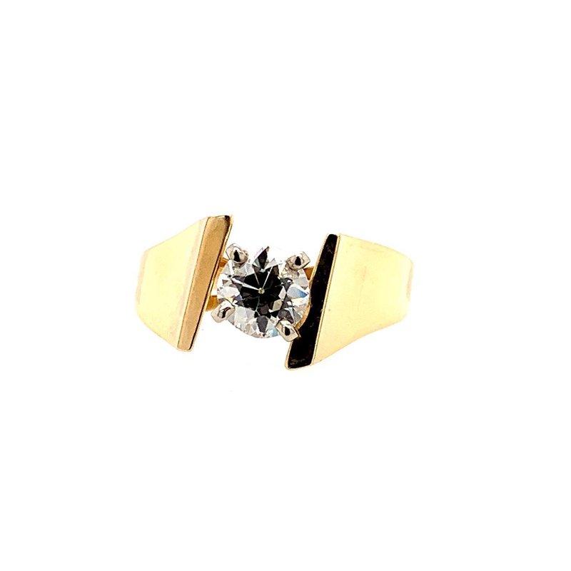 Estate Jewelry 100-2000124