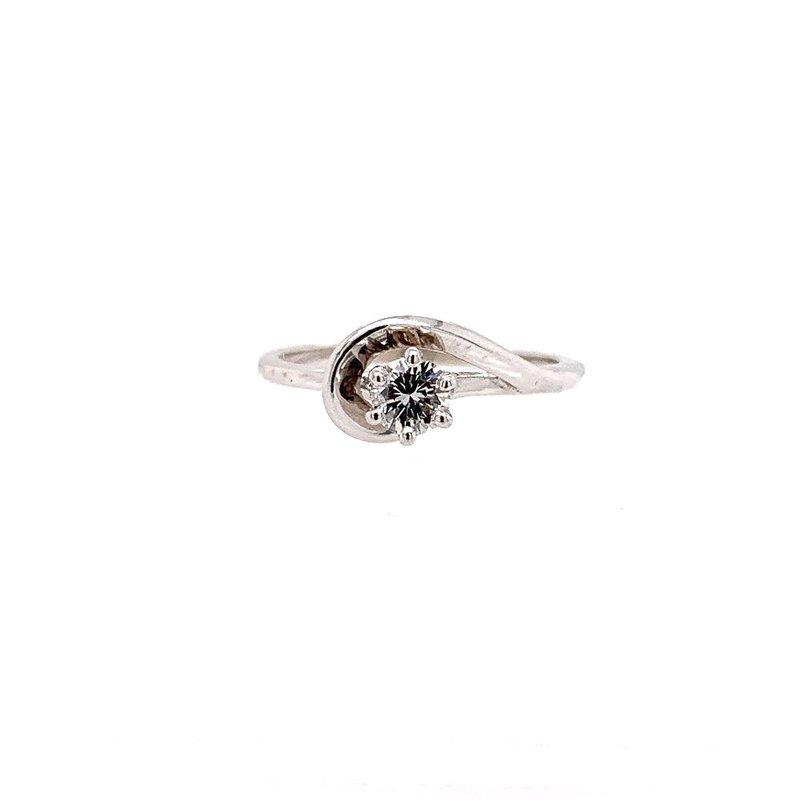 Estate Jewelry 850-2000462