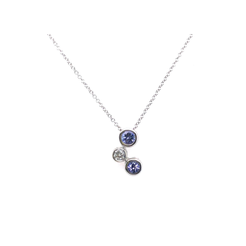 Estate Jewelry 880-2000263