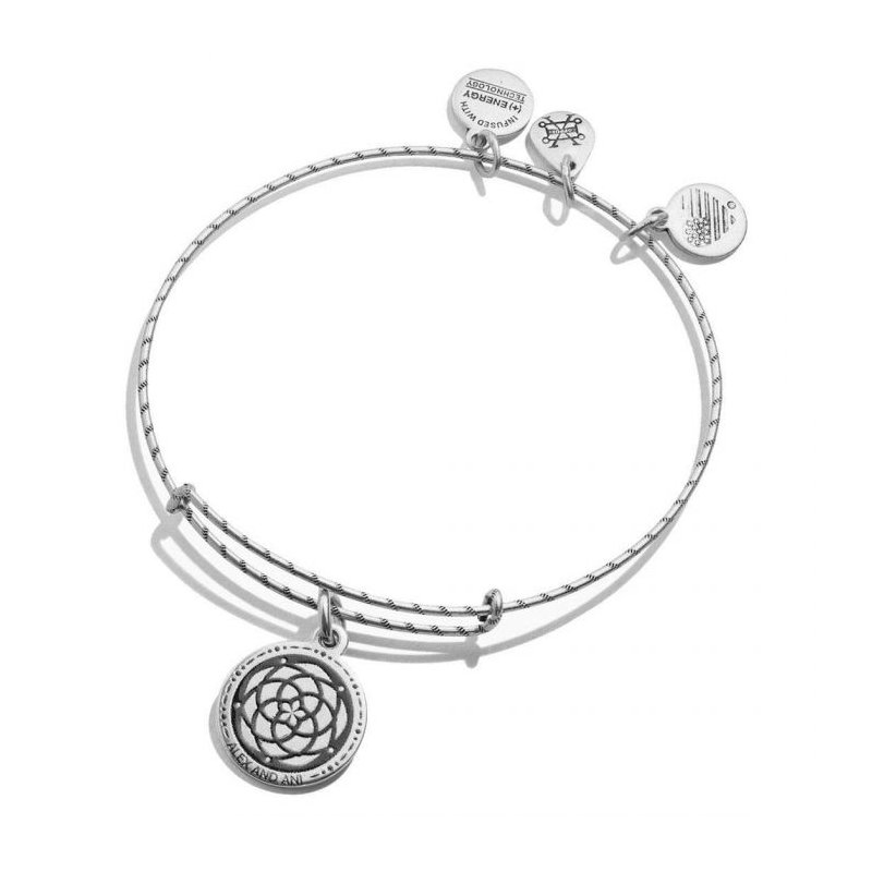 Alex and Ani 805-2002774