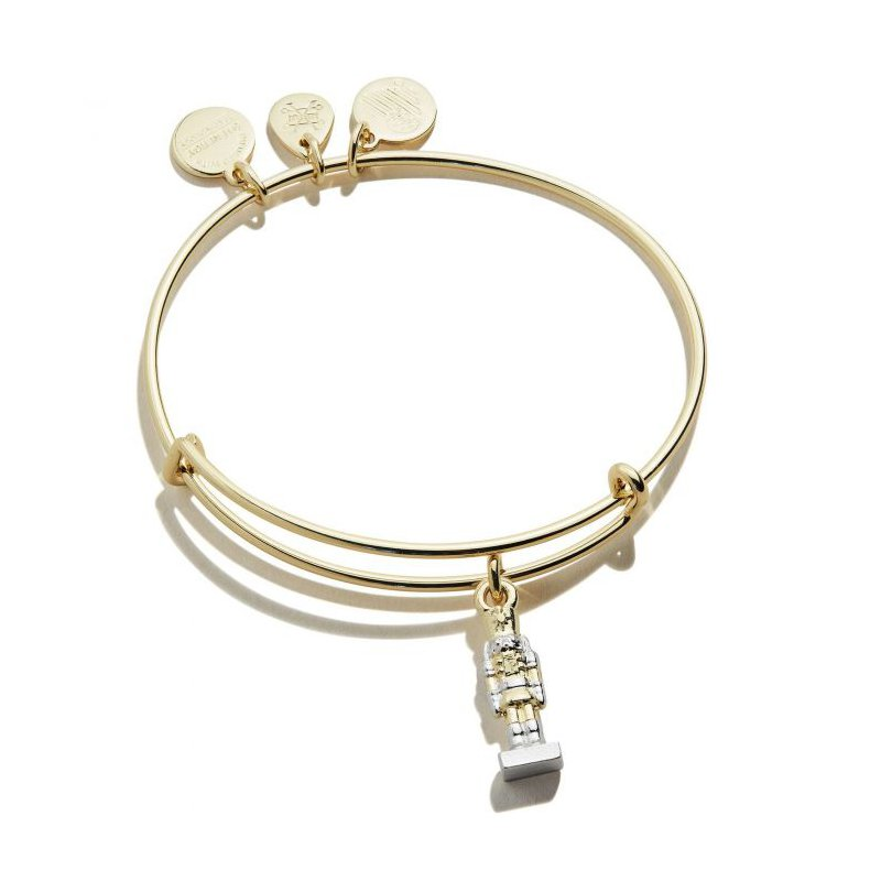 Alex and Ani 805-01348