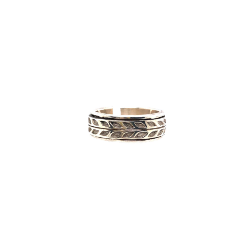 Rome Collection 620-00193