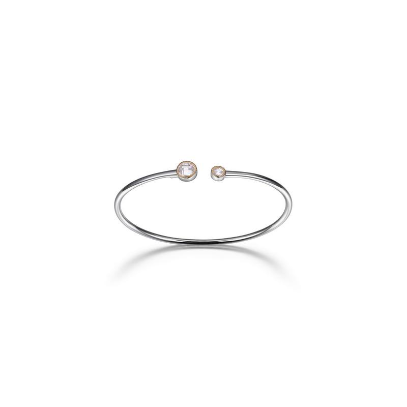 Elle Jewelry 610-00353