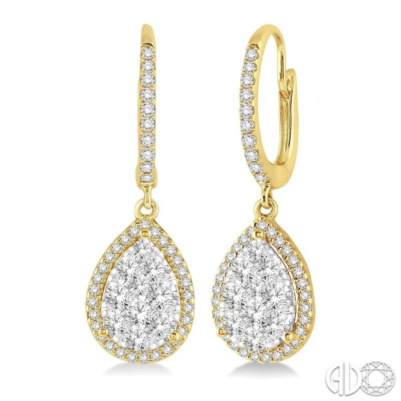 Ashi Diamond 150-00265