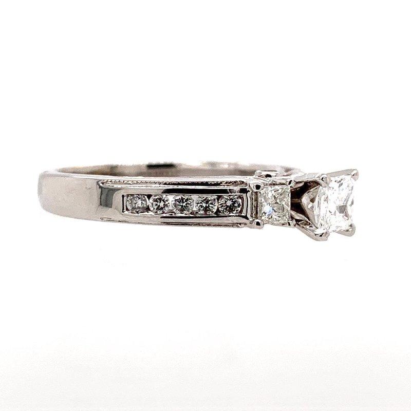 Estate Jewelry 850-00317