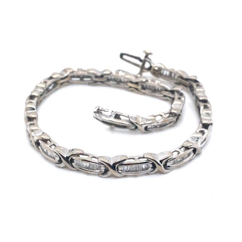 Estate Jewelry 890-2000100