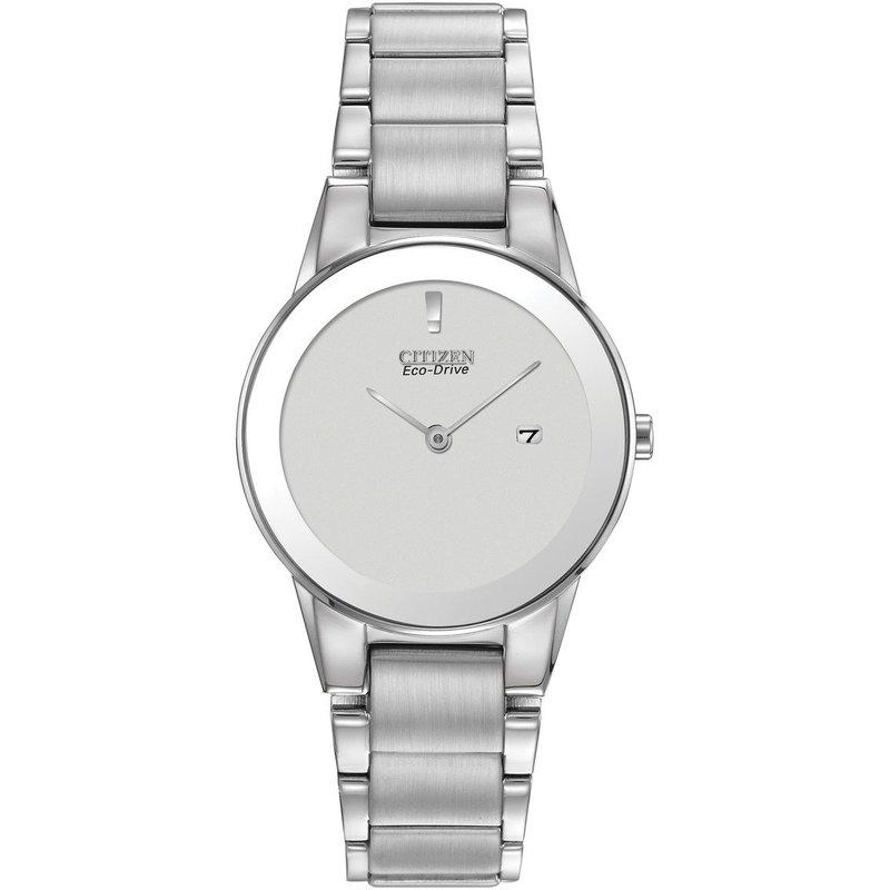 Citizen Watch 535-2000016