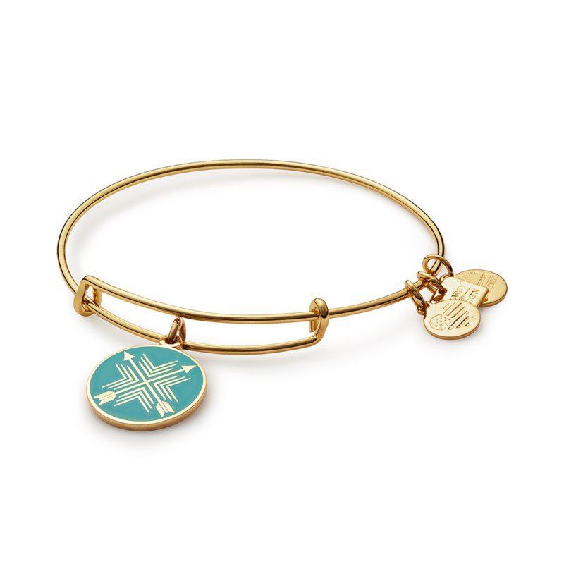 Alex and Ani 805-00315