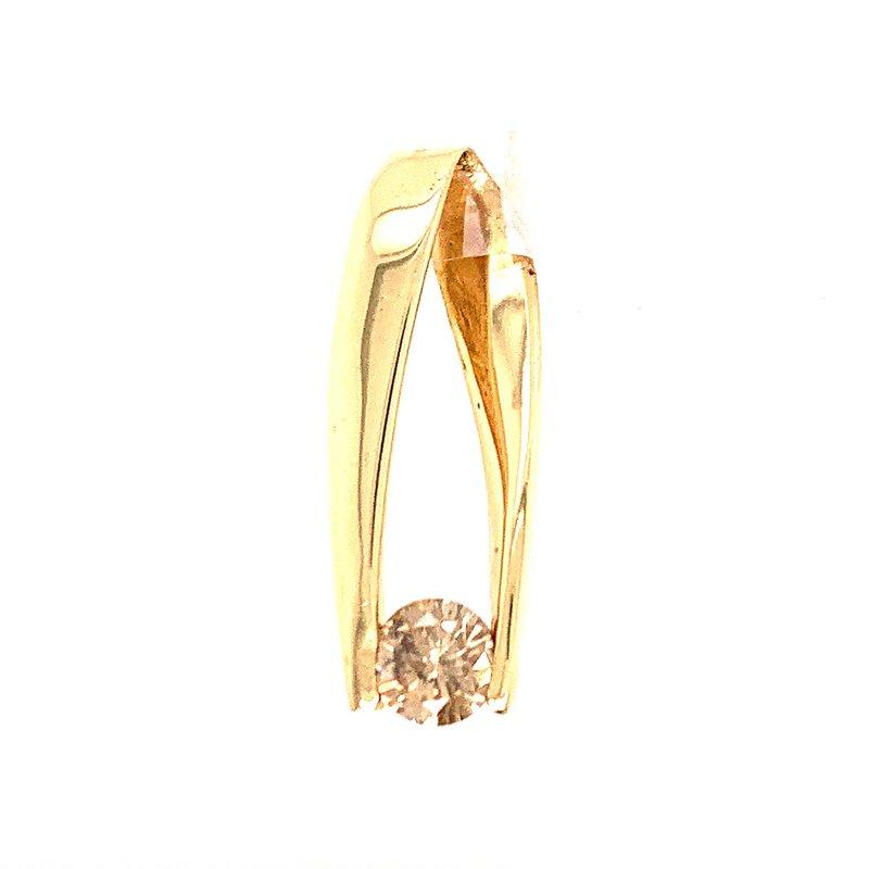 Estate Jewelry 880-2000209