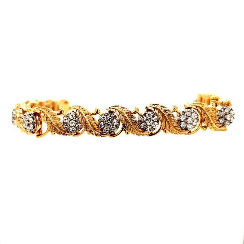 Estate Jewelry 890-2000093