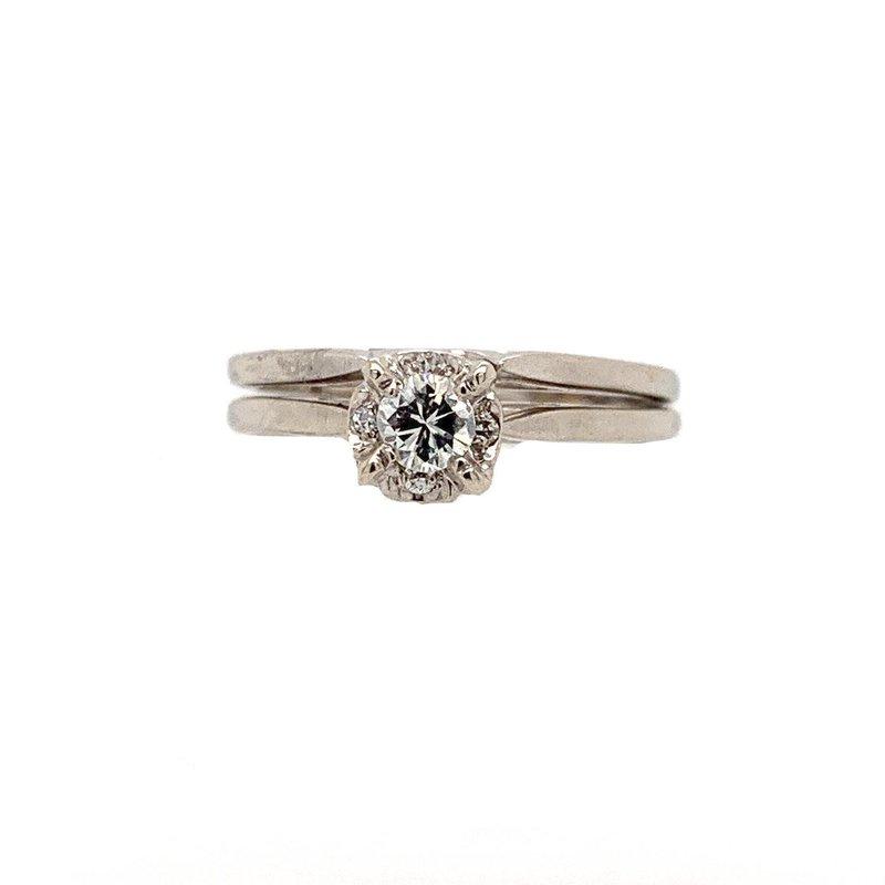 Estate Jewelry 850-2000354