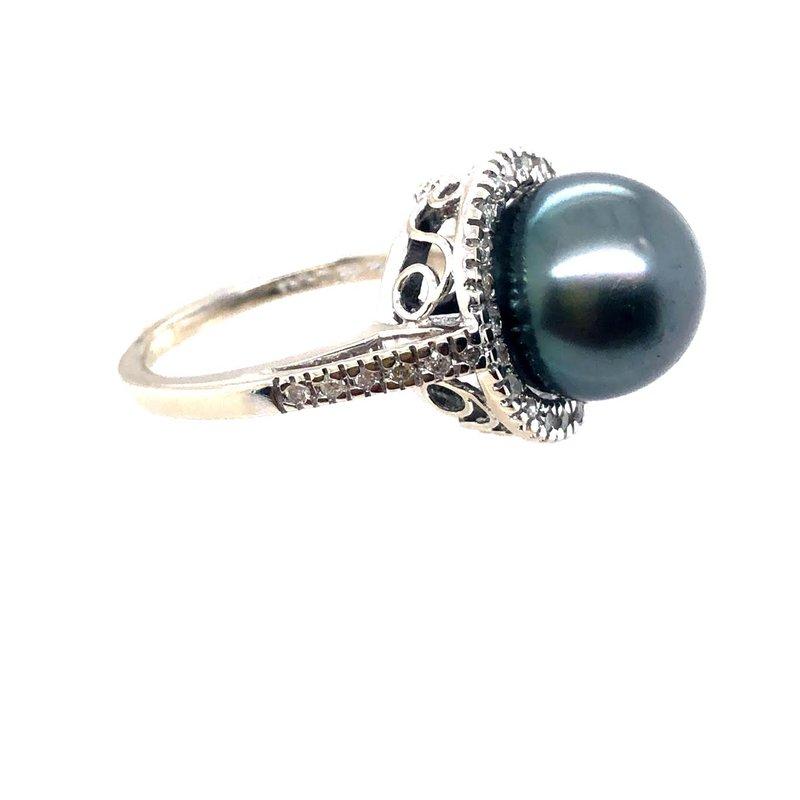 Estate Jewelry 870-2000566
