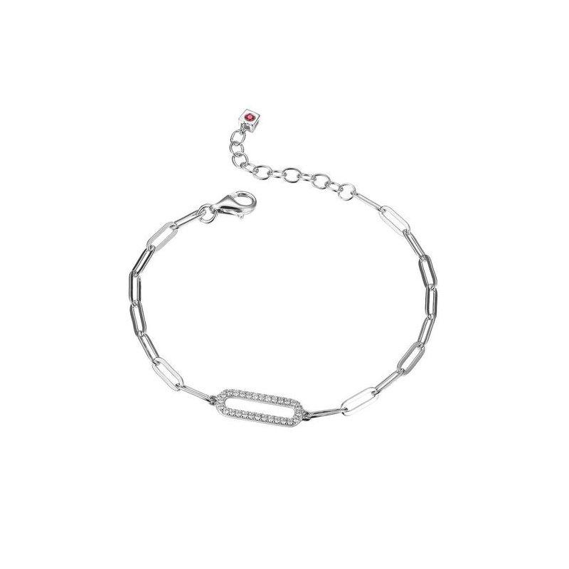 Elle Jewelry 610-2000332