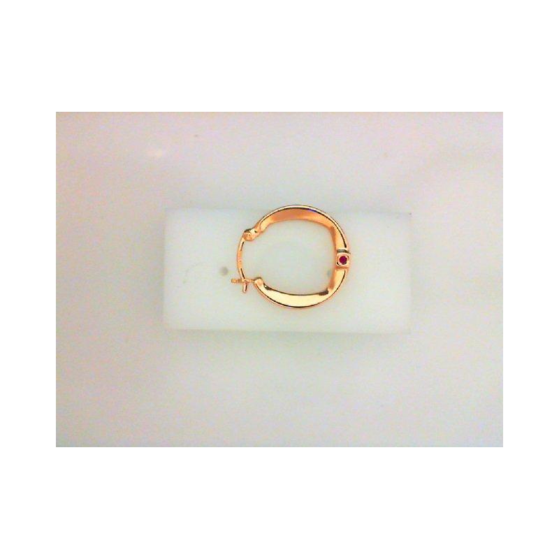 Elle Jewelry 645-2000492