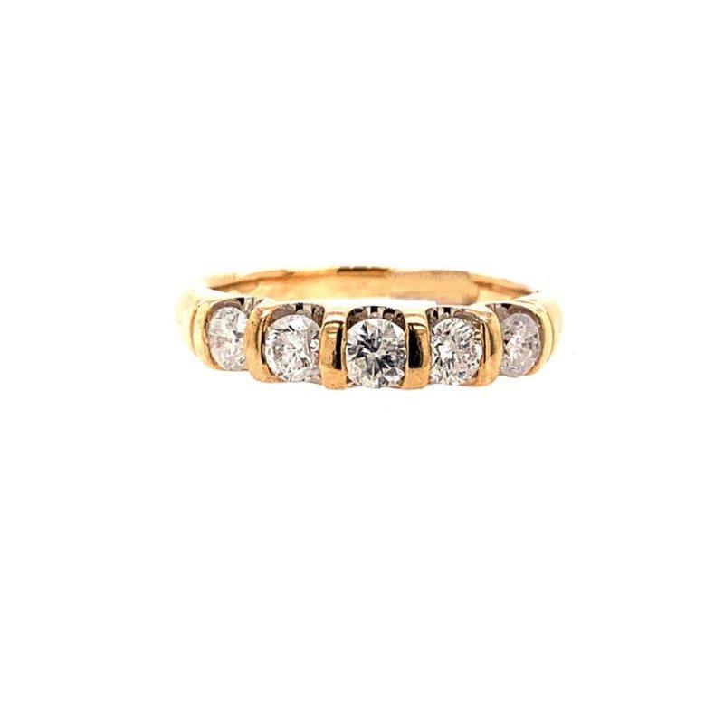Estate Jewelry 850-2000332