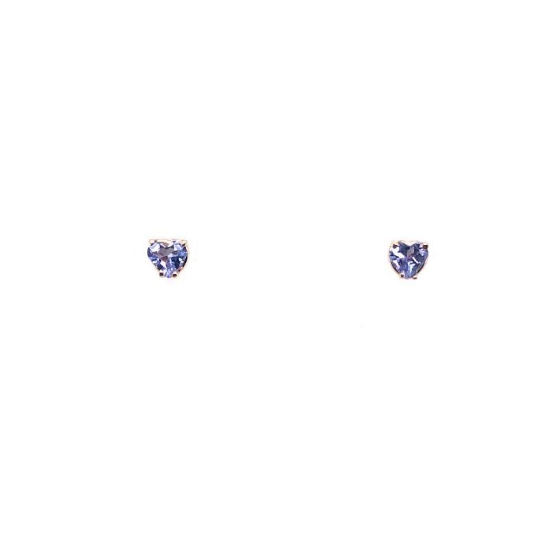 Estate Jewelry 860-2000246