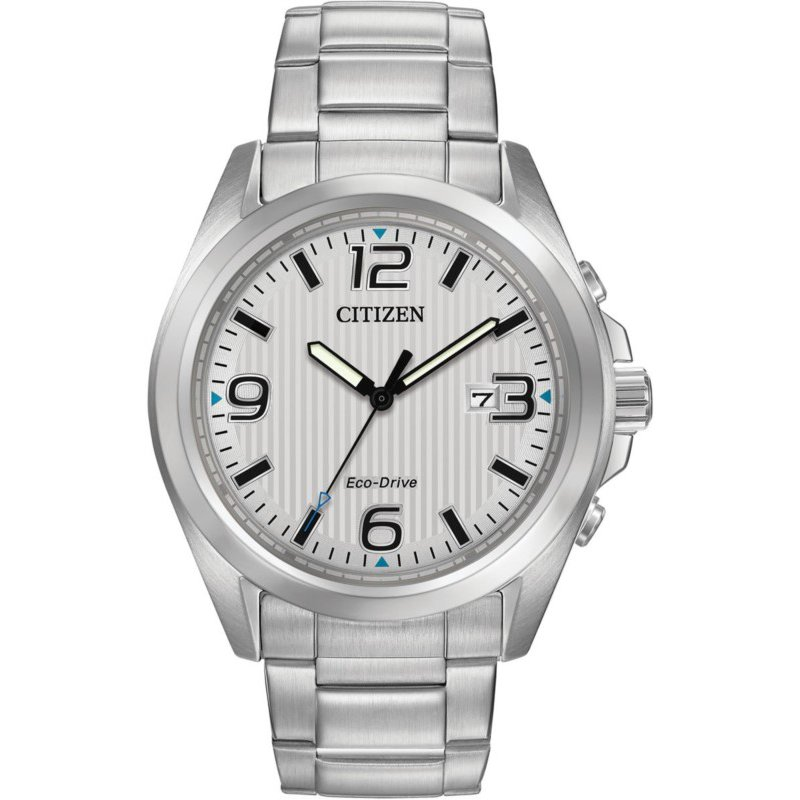 Citizen Watch 530-2000106