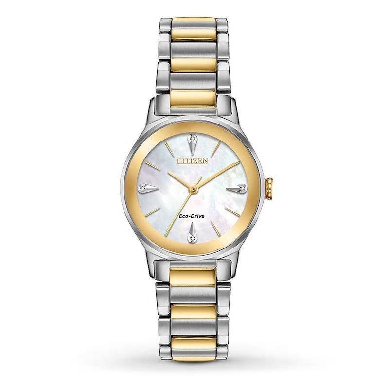 Citizen Watch 535-00220
