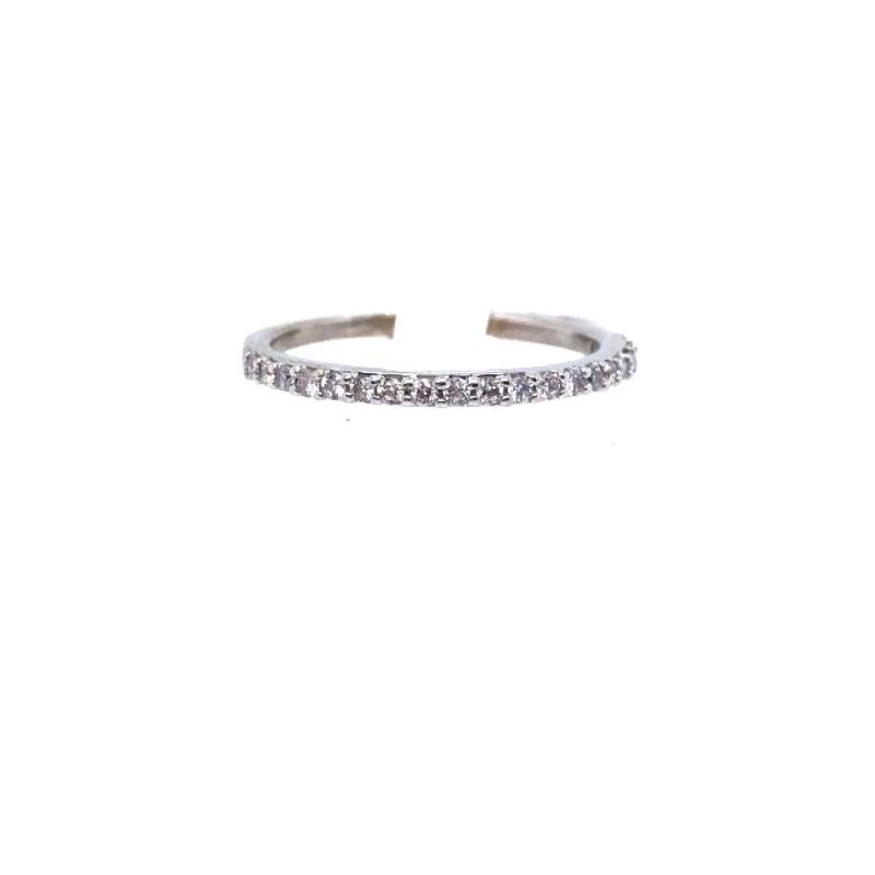 Estate Jewelry 850-2000623