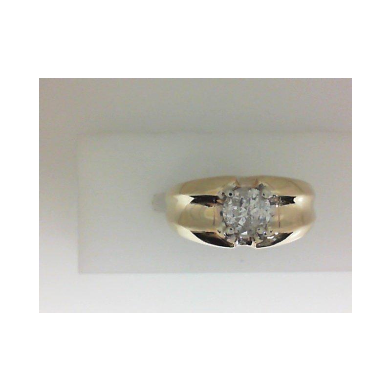 Estate Jewelry 870-2000527
