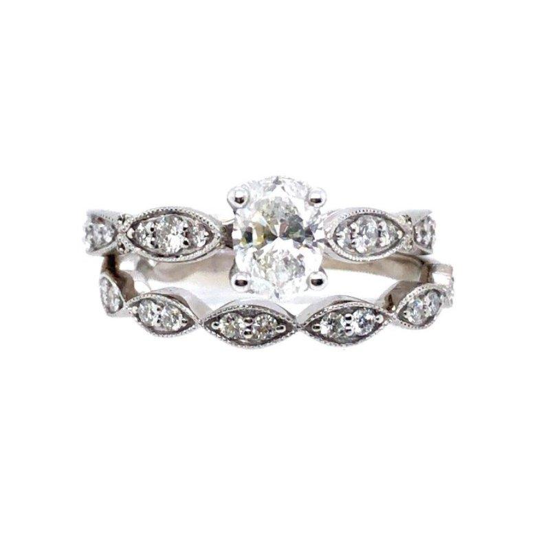 Estate Jewelry 850-2000560