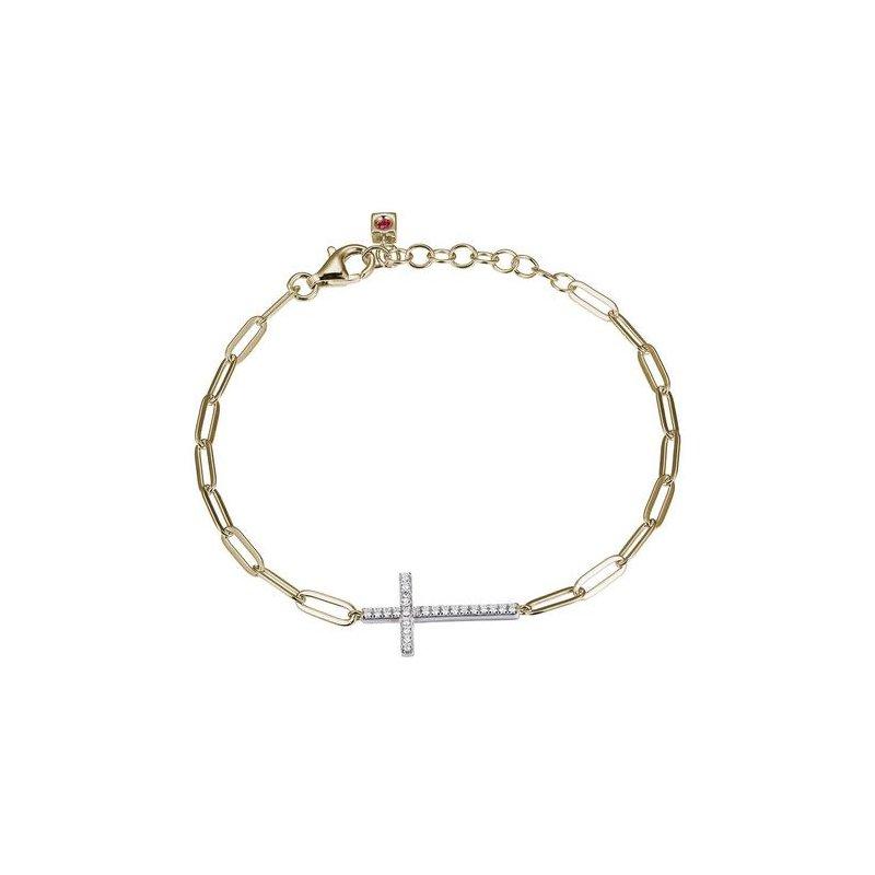 Elle Jewelry 610-2000333