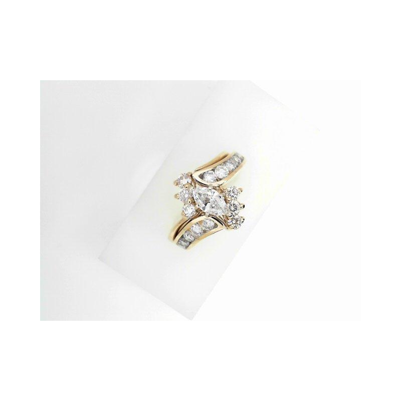 Estate Jewelry 850-2000488