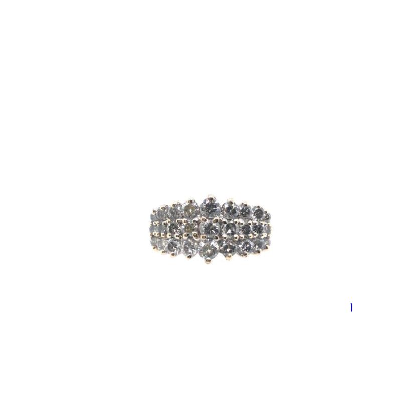 Estate Jewelry 850-2000608