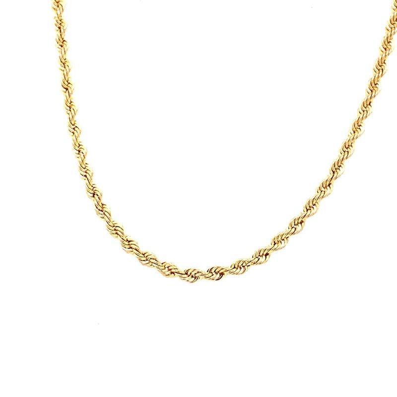 Estate Jewelry 880-2000242