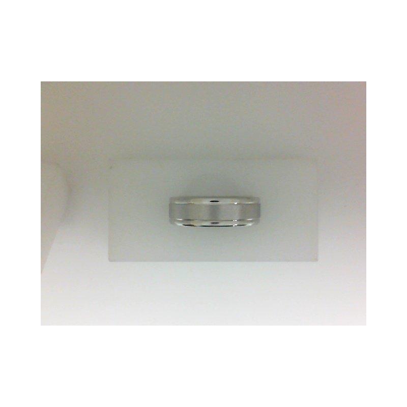 Estate Jewelry 850-2000493