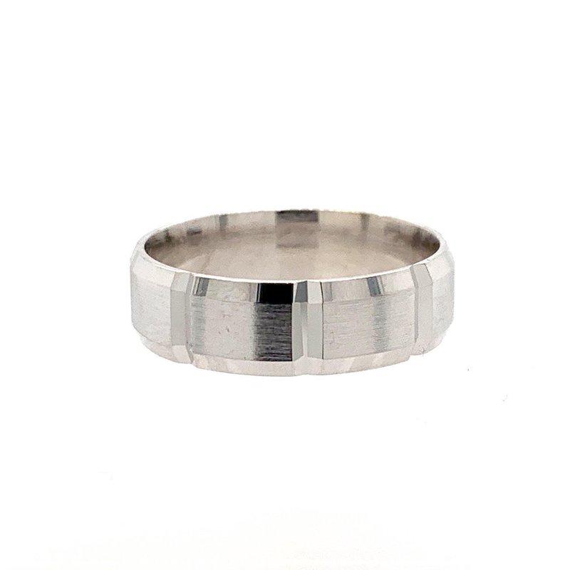 Estate Jewelry 850-2000426