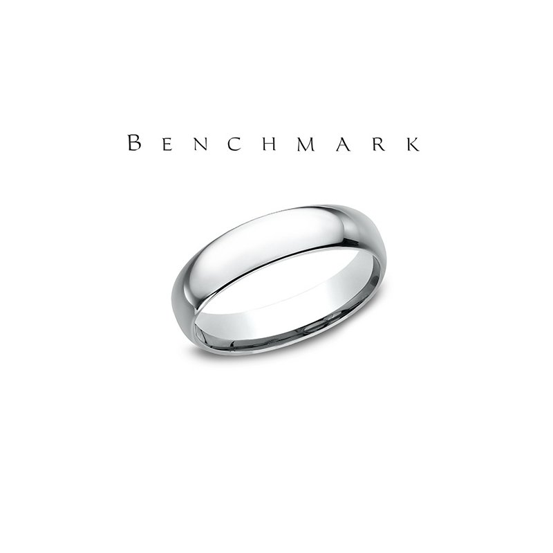 Benchmark Local 405-00143